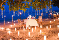 World's Most Romantic Resorts